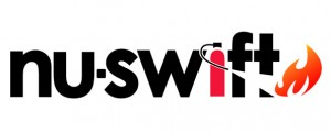Nu-Swift