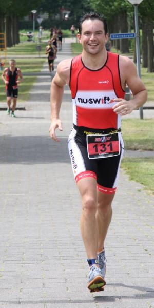 Zeewolde endurance 2014